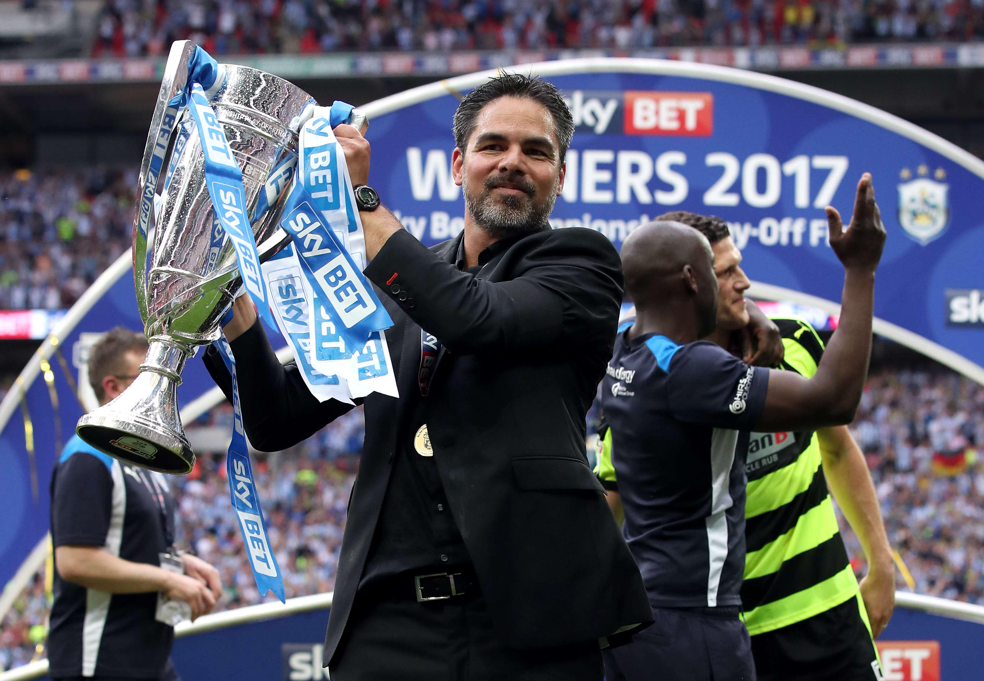 Brighton & Hove Albion start with home game against Manchester City