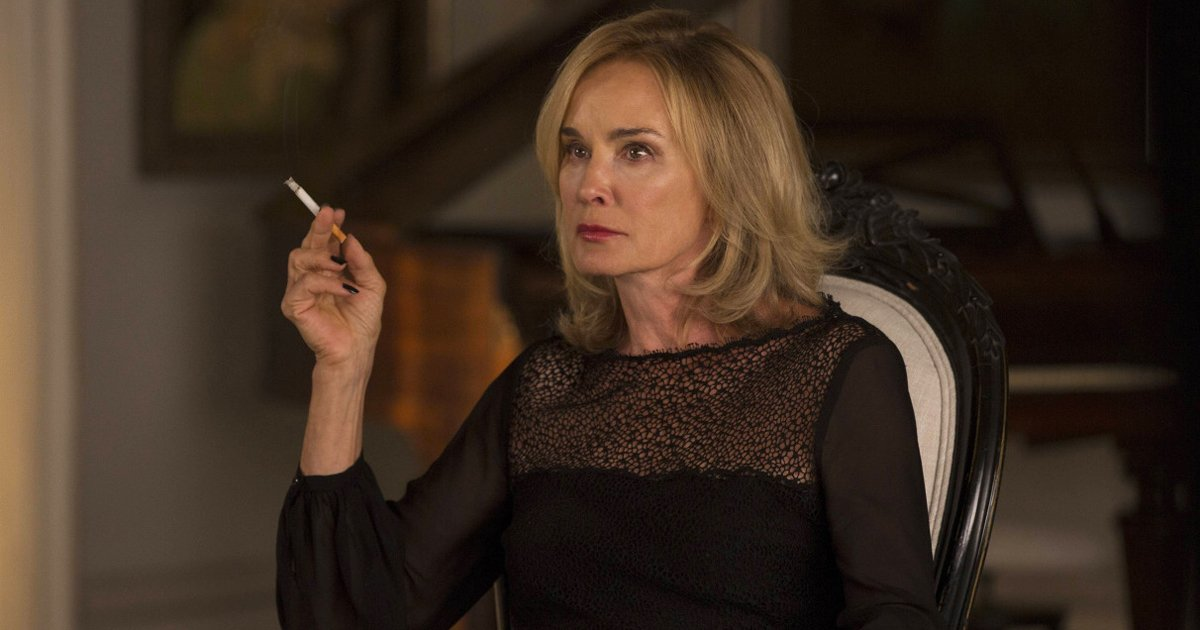 13 American Horror Story Facts You Probably Didn't Know - Pretty52