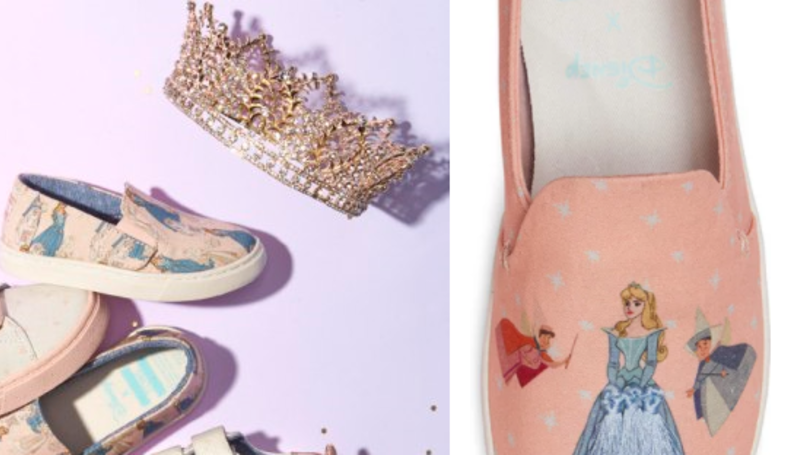2f0410665d0 Toms X Disney Collection Is Here And It s Magical - Pretty 52