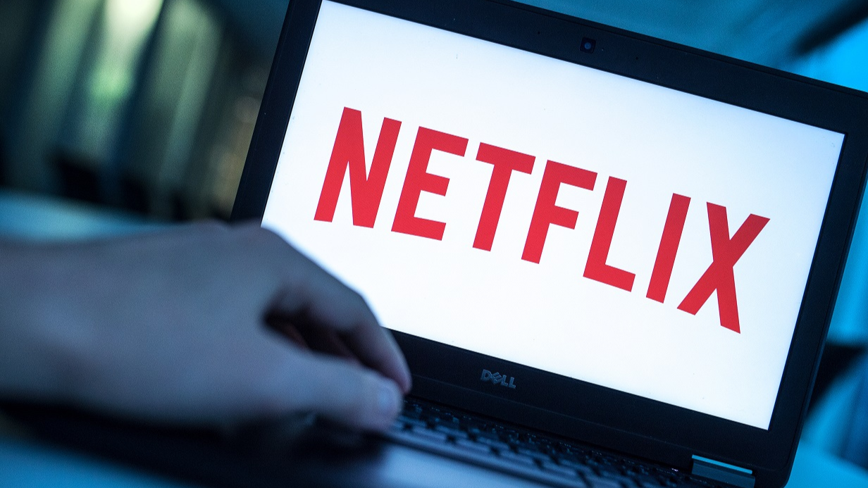 Netflix Is Now Reportedly Bigger Than Warner Bros, Fox And Sony